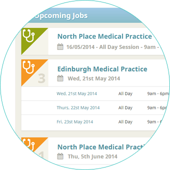 Cancel Bookings with ease